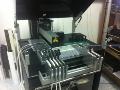Ruční i strojní osazování desek plošných spojů, DPS