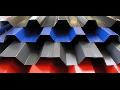 Plechov� st�e�n� krytiny pro del�� �ivotnost st�echy-z�ruka 30 let