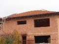 Kompletní pokrývačské, klempířské práce-střecha na klíč za pár týdnů