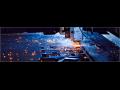 Povrchové zpracování kovů, CNC obrábění, kovovýroba Vysočina, Jihlava