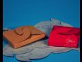 Dárkové balení-krabička
