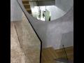 Zrcadla Praha � pro optick� zv�t�en� interi�ru