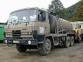 V�voz �umpy Praha - rychl� odstran�n� odpadn� vody