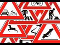 dopravní značky Přerov - prodej, pronájem