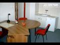 Pron�jem kancel��� a nebytov�ch prostor v Olomouci