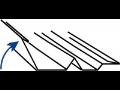 Střešní krytina-vlastní výroba