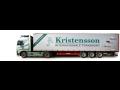 Mezin�rodn� kamionov� doprava - Evropa, Rakousko, N�mecko