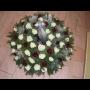 Pohřební služba Opava