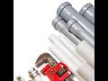 Profesionální instalatér - instalatérské práce vodo-topo-plyn