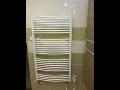 Instalat�rsk� pr�ce vodo-topo-plyn Fr�dek M�stek, Hav��ov