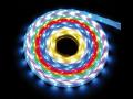 LED RGB pásky Havířov
