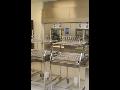 Kontrola ��innosti steriliz�tor� ve zdravotnick�ch za��zen�ch