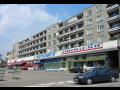 Pronájem nebytových prostor a kanceláří | Přerov, Předmostí u Přerova