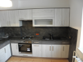 Kuchyn�, kuchy�sk� linky na m�ru - truhl��stv� a profesion�ln� realizace