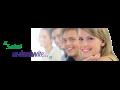 Výuka jazyků Valašské Meziříčí - pomaturitní, firemní, dětské jazykové kurzy