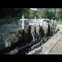 Plynovody, produktovody – odborná montáž, opravy i rekonstrukce