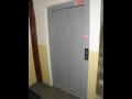 modernizace výtahů a výtahových dílů Olomouc, Šternberk