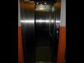 výroba výtahů a výtahových dílů Olomouc, Šternberk