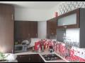 Kuchy�sk� linky, kuchyn� na m�ru, grafick� n�vrh zdarma, Ivan�ice, Moravsk� Krumlov