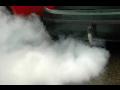 Dekarbonizace motoru - bezdemont�n� vy�i�t�n� vnit�ku motoru | Liberec