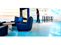 Samonivelační stěrky DURAMO Praha – pro renovace a úpravy podlah