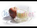Výživové poradenství Havířov, zdravé hubnutí, dietní potraviny