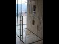 Skleněné sprchové kouty Praha – elegantní prvek do koupelny