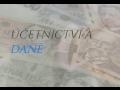 Účetnické služby pro velké i malé firmy O-CONSULT | Liberec