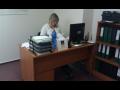 person�ln� agentura DU-MI