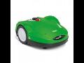 Prodej, dod�vka nov� model robotick� seka�ky Viking, kvalitn� prodejce na Vyso�in�