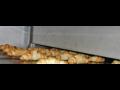 Peka�sk� linky pro v�robu croissant� - v�roba, servis