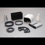 Kompletní služby při výrobě plastových výlisků - kvalitní plastové formy a výlisky od profesionálů