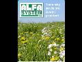 ALFA SYSTEM vykonáva sanáciu ekologických záťaží