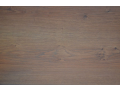 Laminátové podlahy Dub Rome