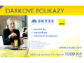 N�hlavn� souprava, handsfree Olomouc