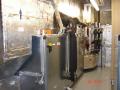 Levné vytápění pomocí tepelného čerpadla HASKO | Jičín
