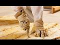 Stavební práce Znojemsko