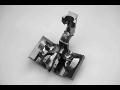 V�roba vst�ikovac�ch forem a n�stroj�, n�stroj�rna pro zak�zkovou v�robu | Ji��n
