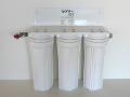 Zariadenia na úpravu vody e-shop