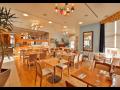 Hotel Troja Praha 8 - Ubytovací a restaurační zařízení