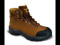 Horolezecké boty TRIOP
