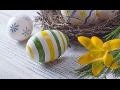 Velikonoční balíček Hotel Kraví hora Bořetice