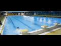 Krytý bazén Zlín