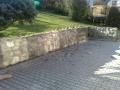 Prodej písků, štěrků a betonového zboží přímo k vám RYDO | Česká Třebová