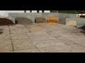 Prodej betonového zboží