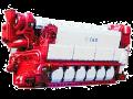 Elektrick� zdrojov� soustroj� s dieselmotory, servis, mont� | Hradec Kr�lov�