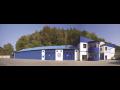 Servis, prodej a ov��en� tachograf� VDO|D���n