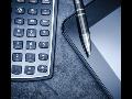 Ekonomické poradenství Plzeň – pomoc s investicemi, úvěry a dotacemi
