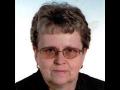 Ing. Julie Kukanová