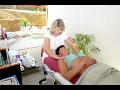 Kosmetické procedury - kosmetika, pedikůra, omlazovací procedury obličeje